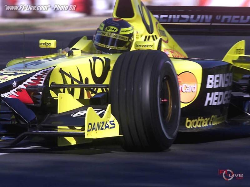 f1赛车_各种f1赛车的简笔画_法拉利f1赛车素描图-法拉利f1赛车素描图高清图片
