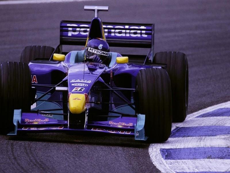 f1赛车 各种f1赛车的简笔画 法拉利f1赛车素描