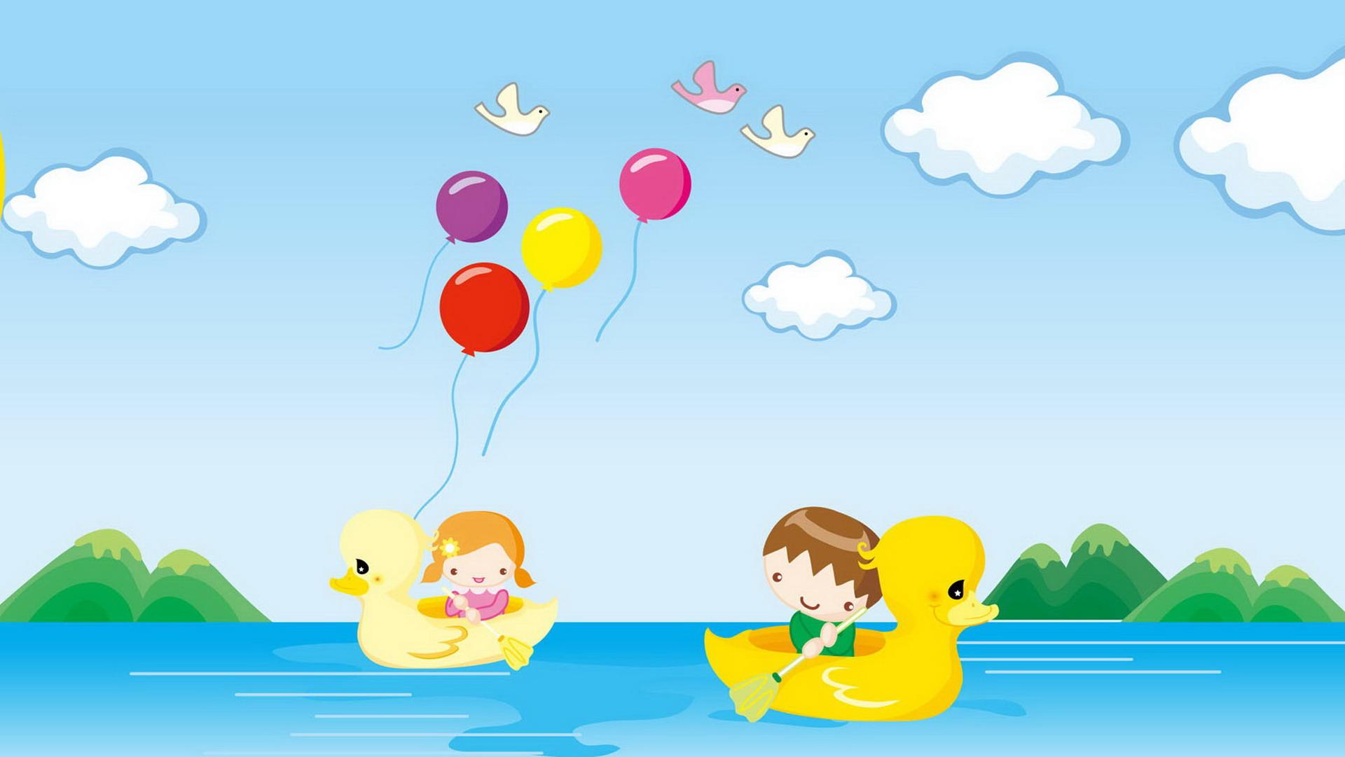 >> 幼儿园意外事故急救  幼儿再幼儿园发生意外伤害时怎么办答:安全