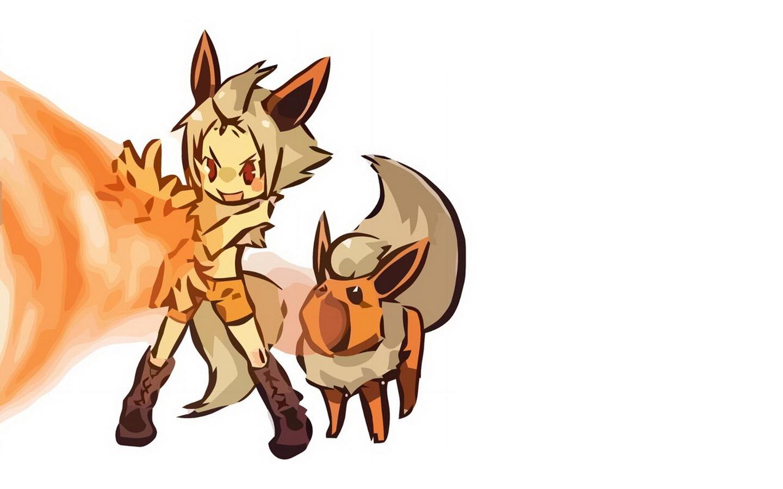 宠物小精灵-宽屏03(1440x900)