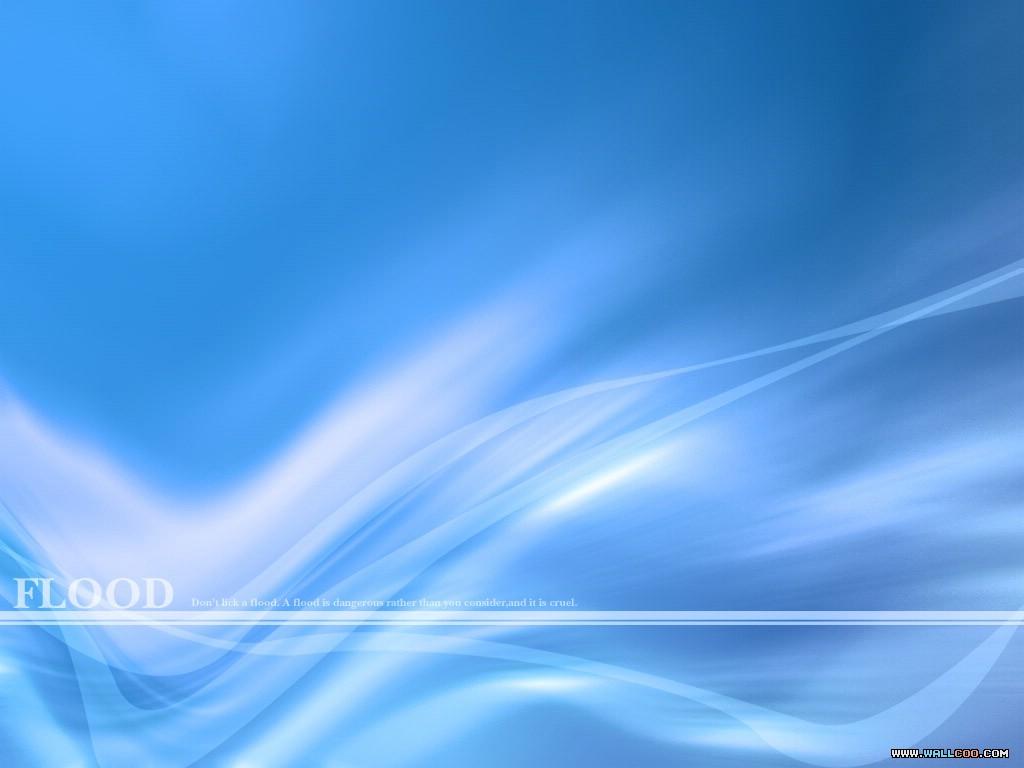 蓝色视觉 -壁纸大卡--壁纸桌面的世界