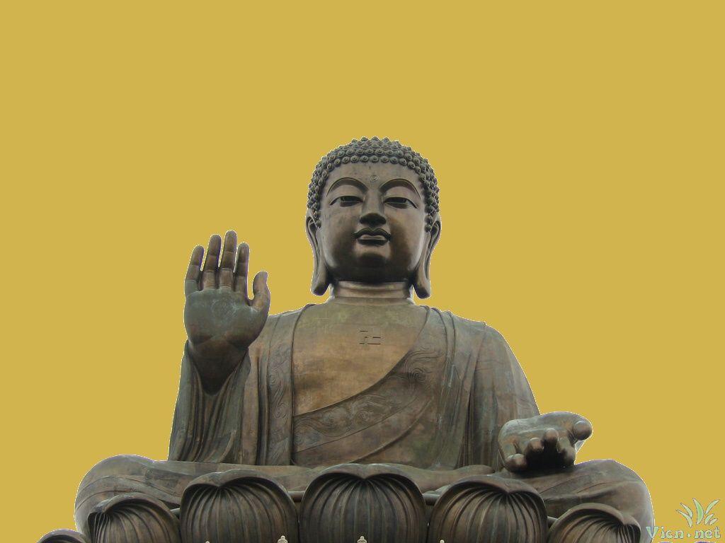 如来佛祖壁纸1080_如来佛祖壁纸_最霸气如来佛祖壁纸 -不灭生死