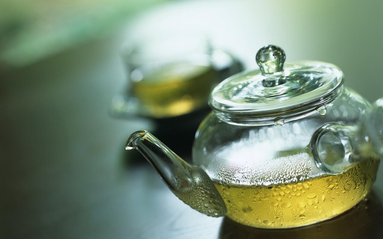 17吋寬屏-日本茶文化(1280x800)壁紙