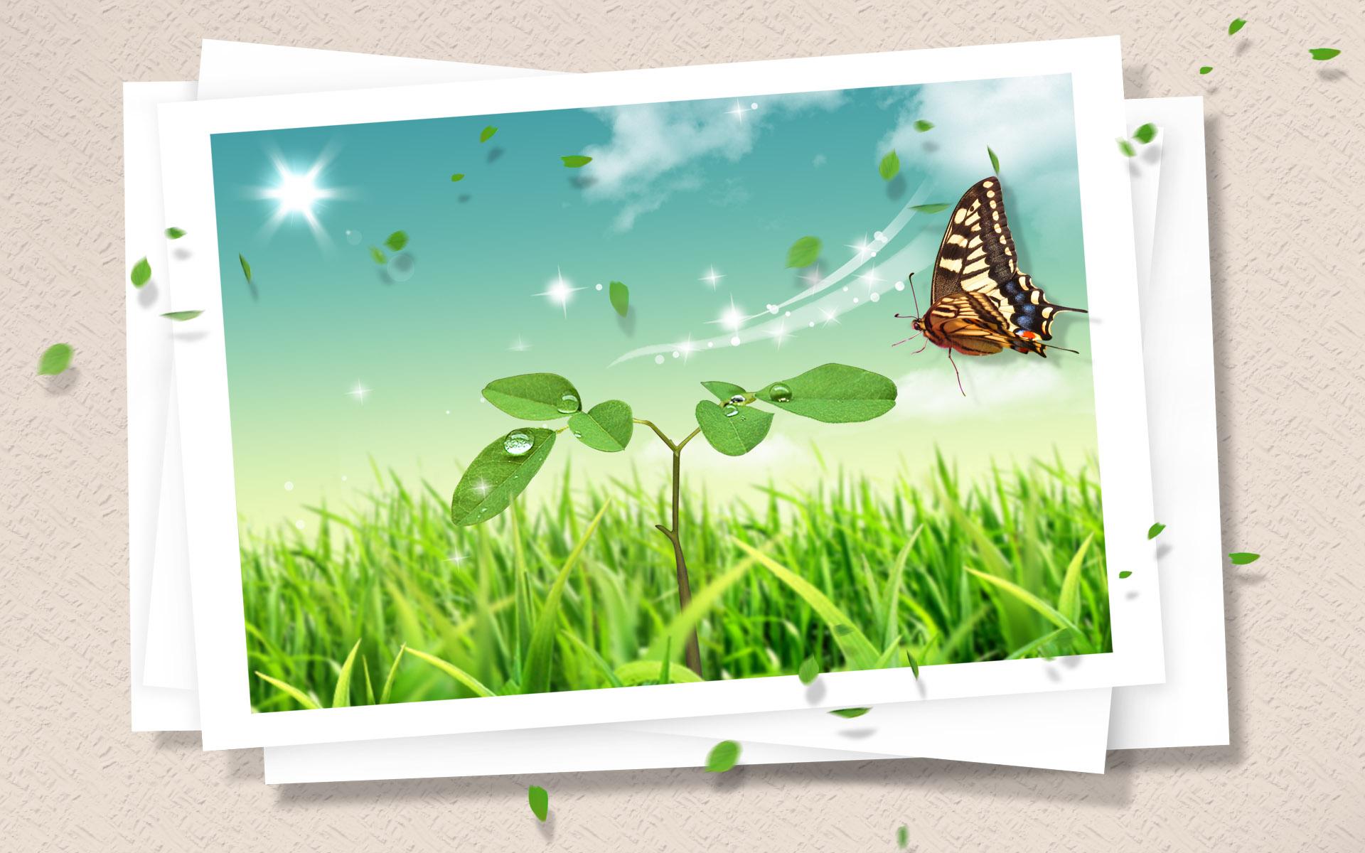 09年2月艺术合成月历 壁纸 桌面壁纸 www.deskcar.com 专业桌面壁纸下载站, 多分辨率桌面壁纸, 宽屏壁纸