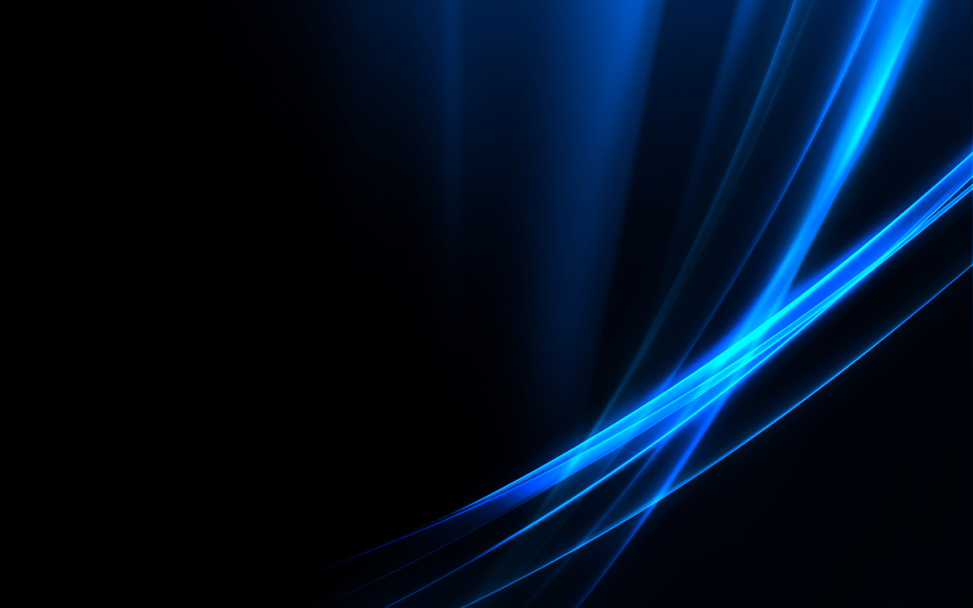 微软xp经典壁纸_黑色壁纸_欧美壁纸_星空壁纸 - 黑马素材网