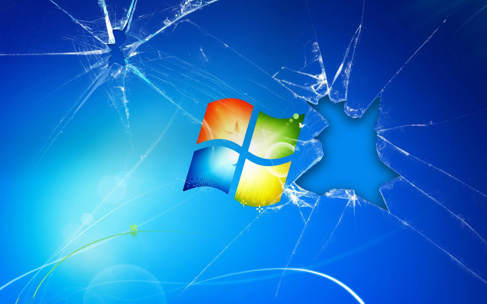 windows7主题下载桌面壁纸背景 壁纸下载 - 精品桌面壁纸分享平台 壁图片