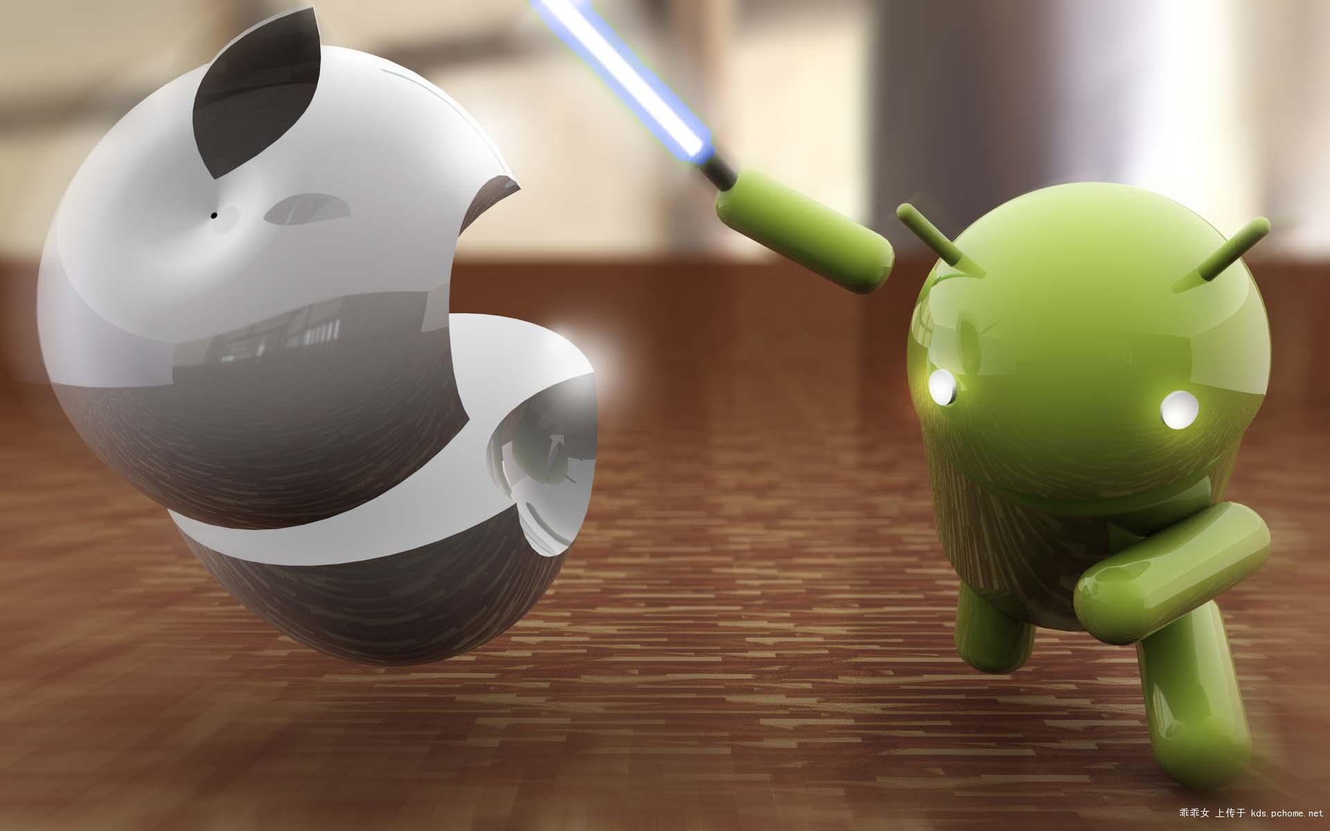 苹果手机换墙纸图片太大怎么缩小图片