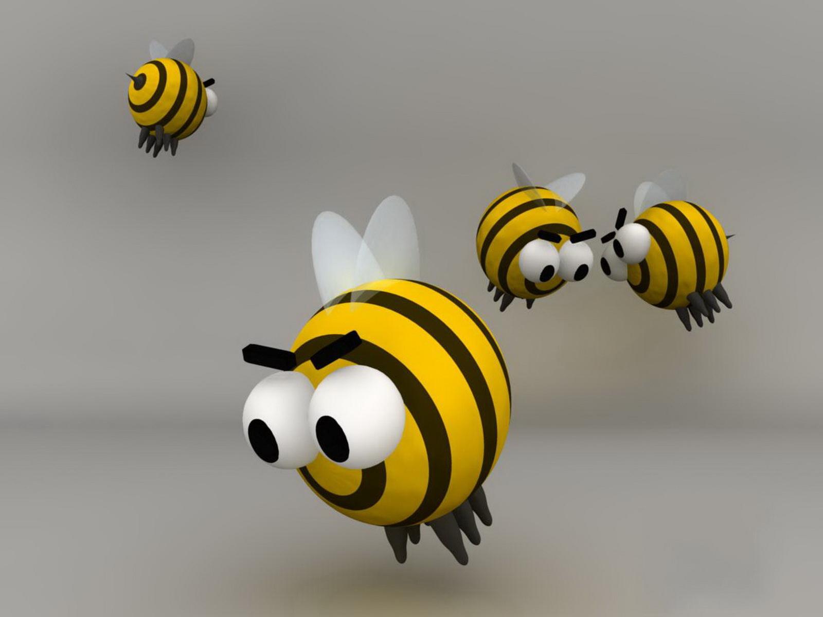 壁纸频道 动物高清壁纸; 动物高清壁纸_其它动物; 苹果园动物手机壁纸
