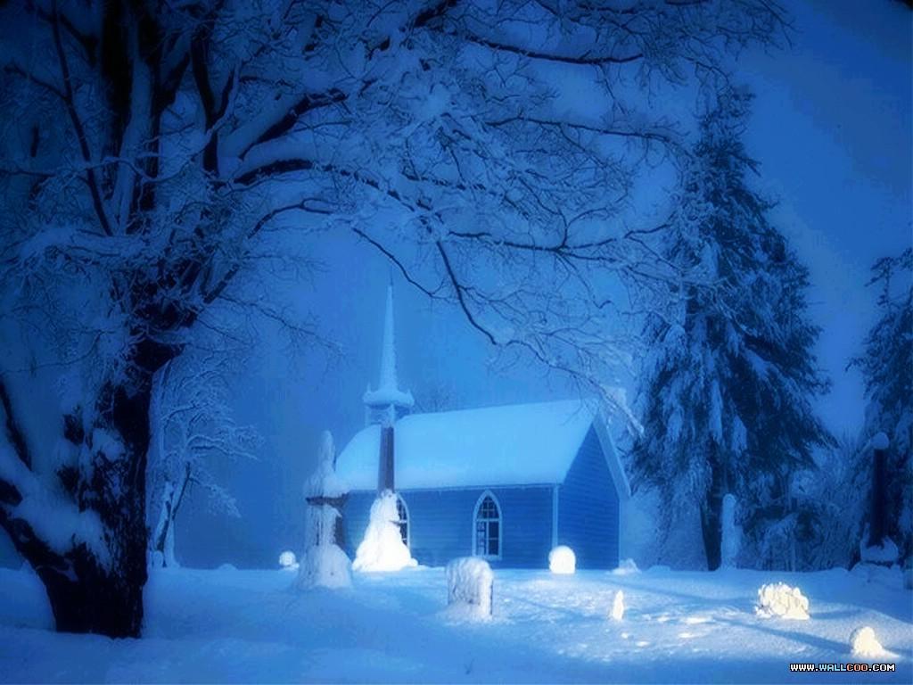 点击该图片下载冬日恋歌清晰大图