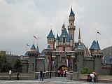 迪士尼彩乐园备用网址