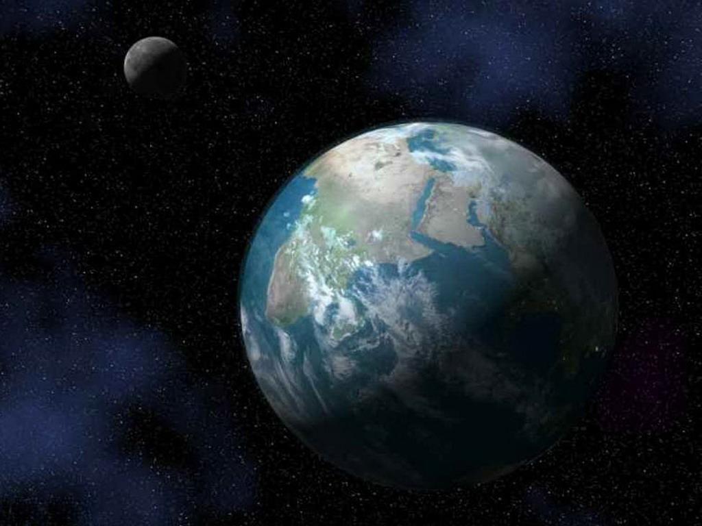 真实奇观异景 地球真实的奇观异景 奇观异景介绍的小报