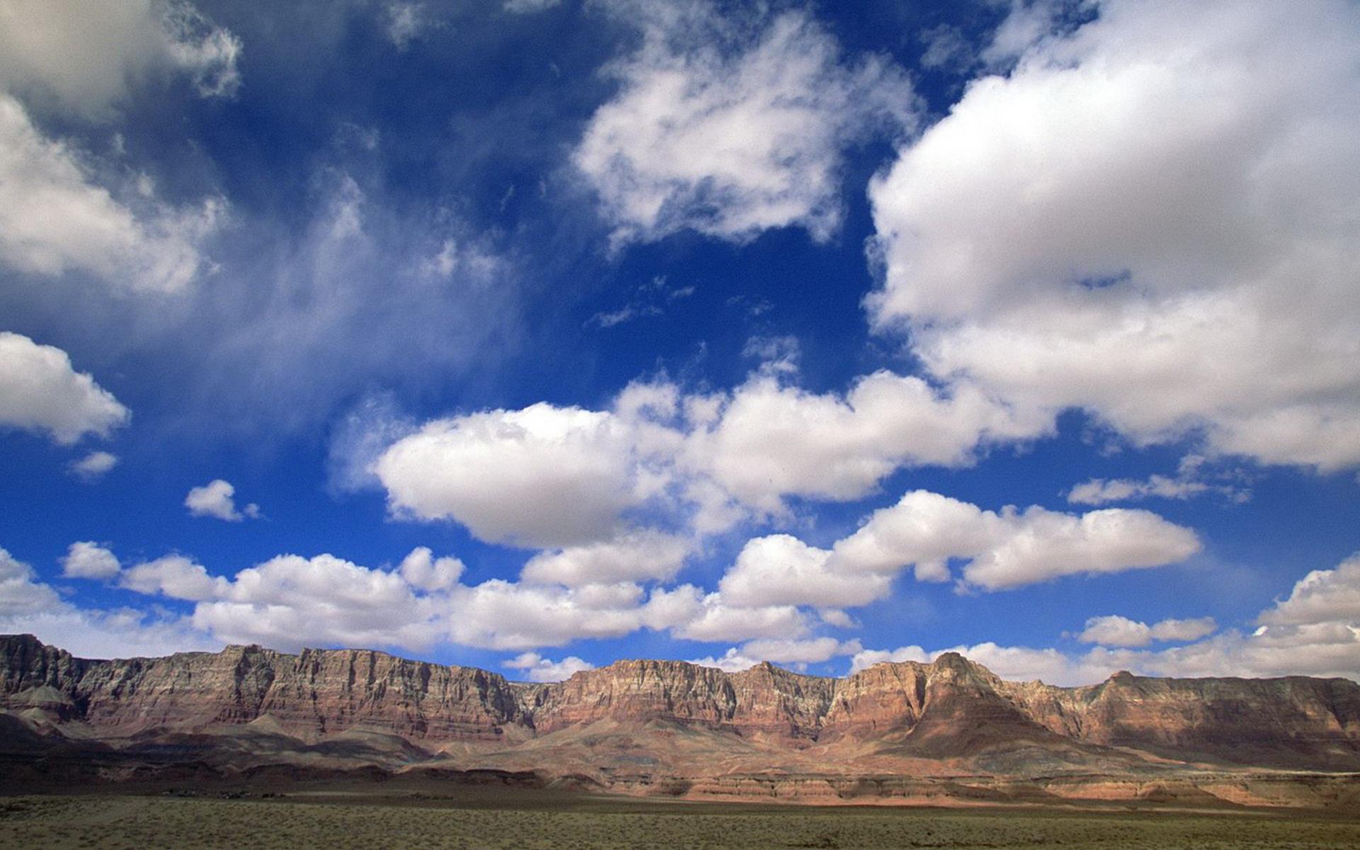 24寸宽地球自然风景2 壁纸 桌面壁纸 www.deskcar.com 专业桌面壁纸下载站, 多分辨率桌面壁纸, 宽屏壁纸
