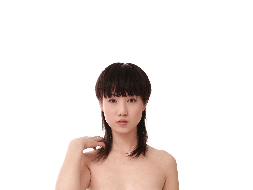 张筱雨所有全裸�_张攸攸雨裸体艺术