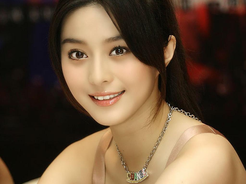 中国女星范冰冰系列03(1024x768)-女明星系列小说 女明星系列