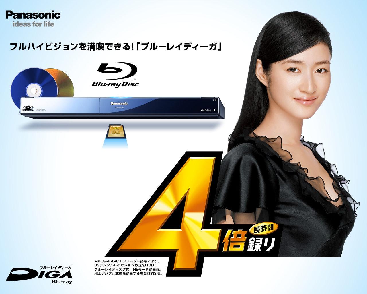 ye321咋了_日本动作片你懂的_ye321com_www日本x片(4)_超级校园网